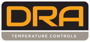 DRA LLC